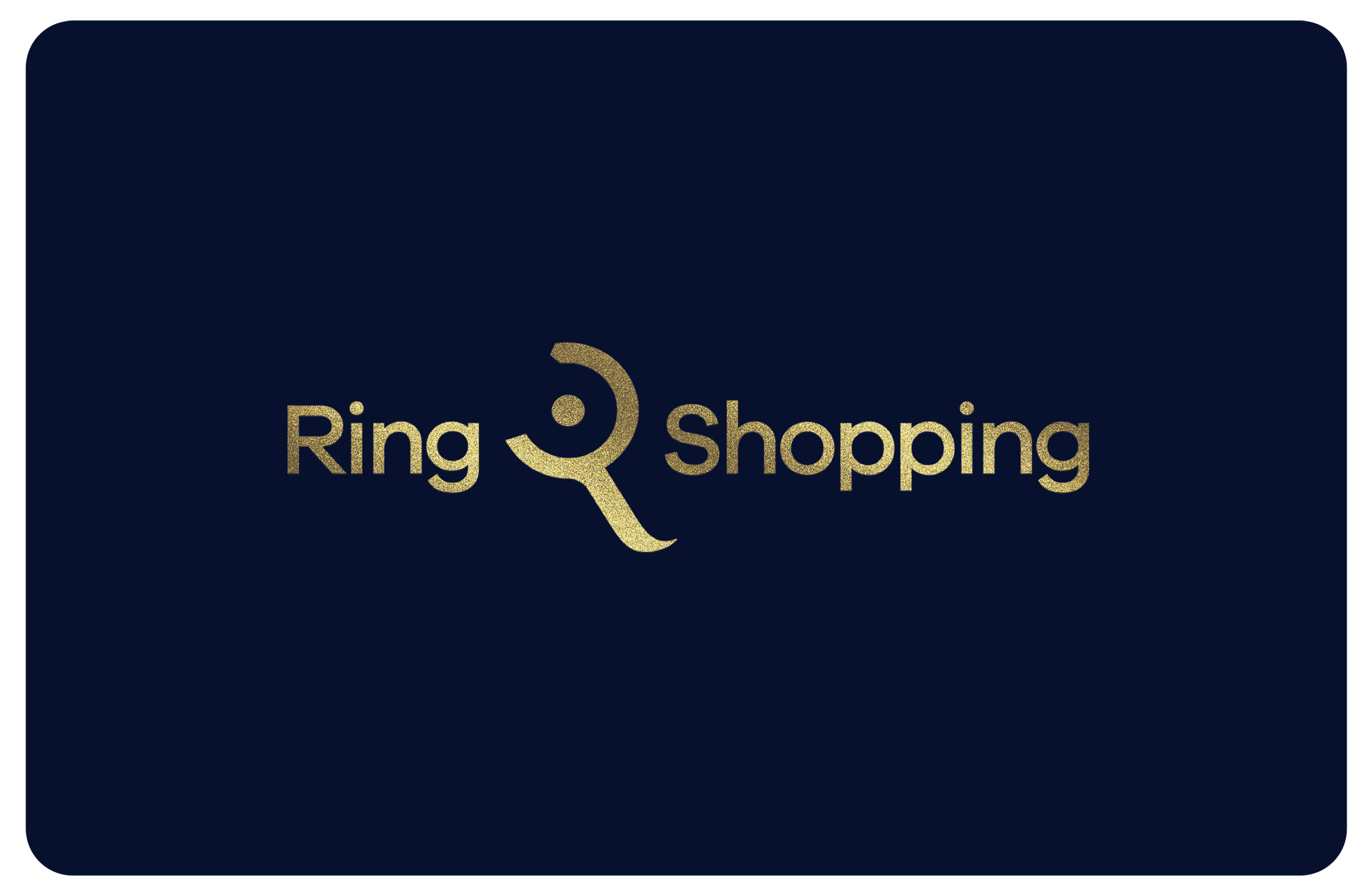 Ring Shopping Gift Card.png