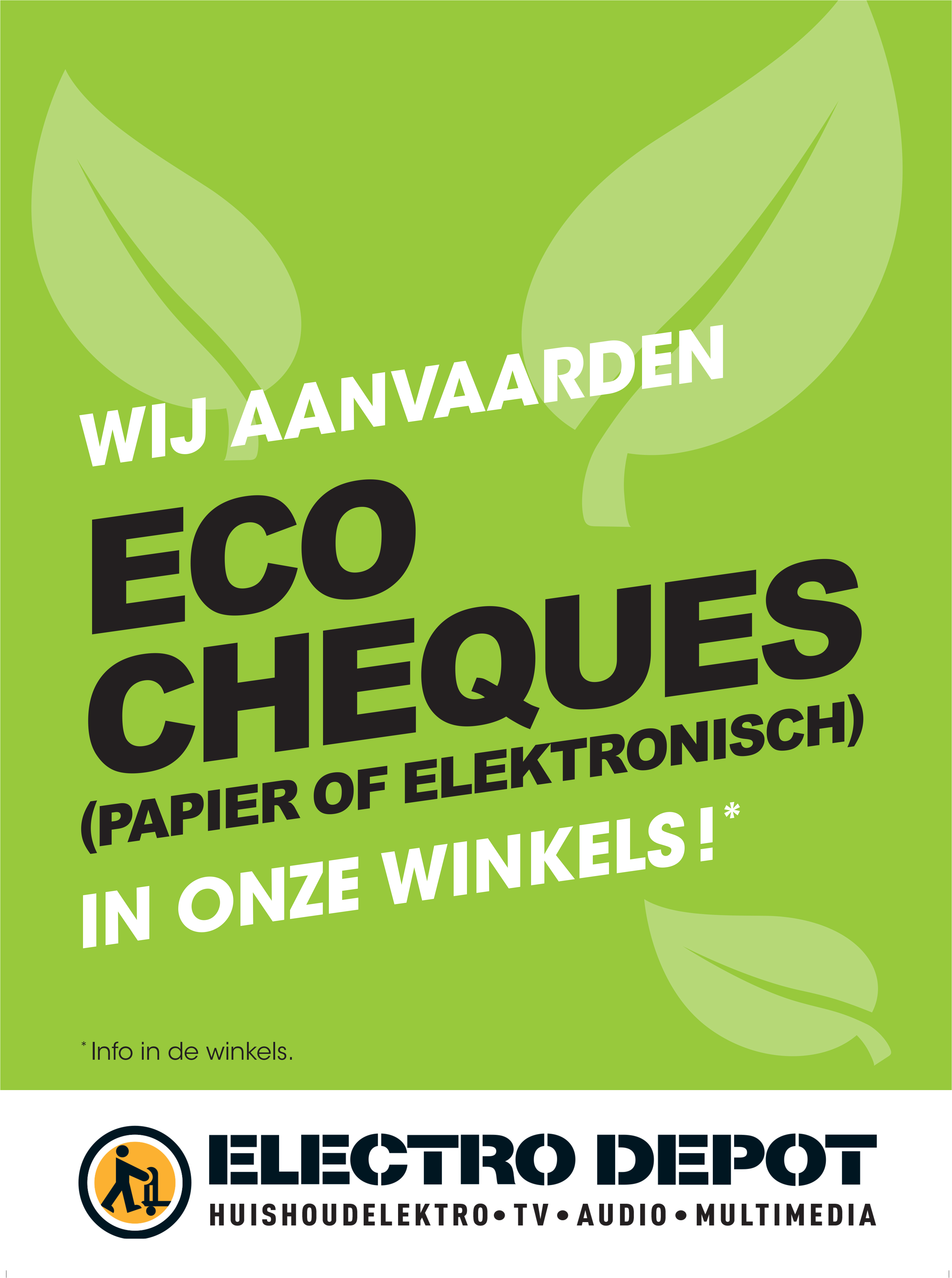 ecocheques electro.jpg