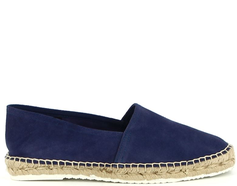 Ken Shoe Fashion: espadrilles
