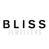 Bliss Jewellers