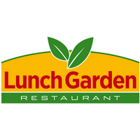 Lunch Garden: assistent product (38u)