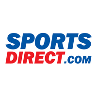 Sports Direct: afdelingsmanager